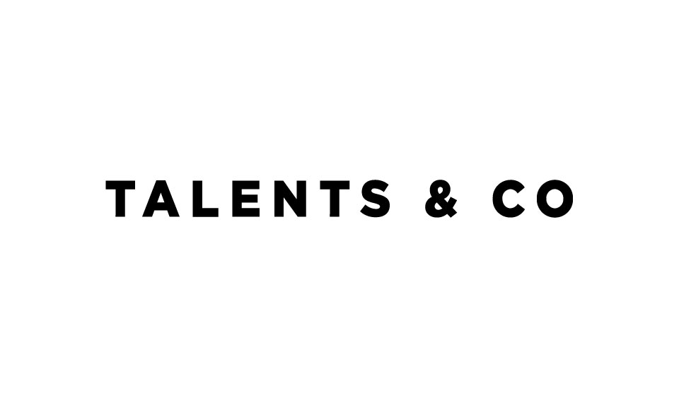 talents talents co
